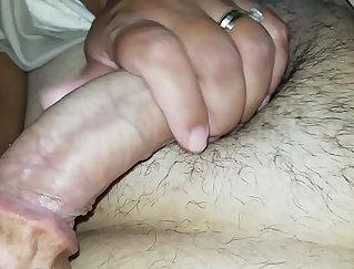 Latino women showing their beautiful bodies in hot porn