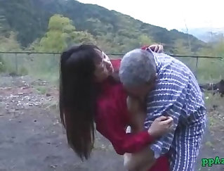 Ava Has Licked Thick Asshole, Sloshing Pussy For Cum