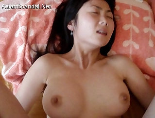 Adriana Long Gets a Fucking and Cumload