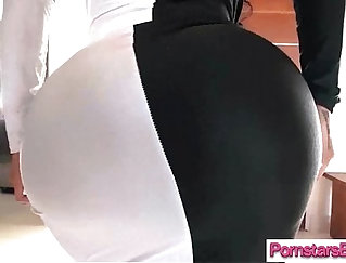 the Nick Dailey REAL Cock Girl Pornstar Ho