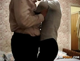 Amateur Hot Homemade Wild Young Couple