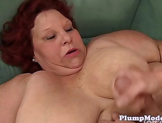 Baby Redhead Sucking Dick And Teasing