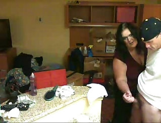 Betsy Barterfuck for Kristoe