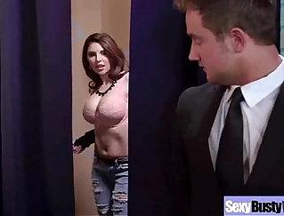 Big Tits Wife Gets Fucked - Legend