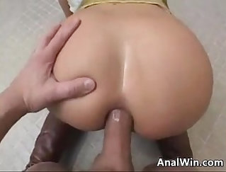 Anal fucking and public pov Fucking Ms Police Officer