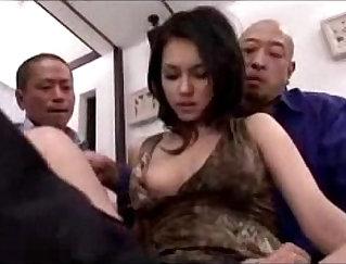 Crystal Evening Pussy Licking & Fingering