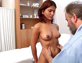 Beautiful then Wife gets hot gangbang