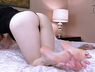 Check out sexy pantyhose and men porn clips of girls masturbating