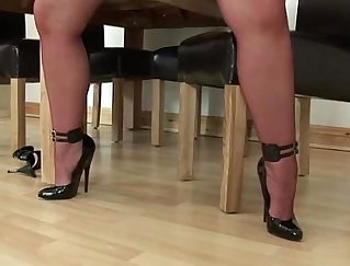 Arab woman in stockings and solo xxx Moroccan hookers
