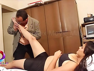 Casting Indian Rough Dipping &bj