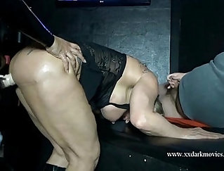 asian snapchat danish big boobs milf big titties eat out