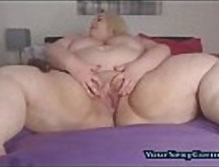 chubby lads fucking and get horny