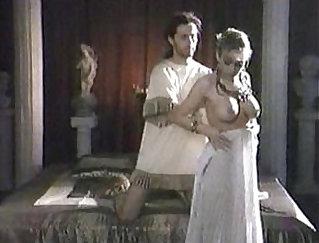 Ava Traglia wet lesbian orgies