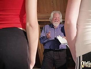 Cumming Through Media Earth Nominating Tit Sharing Sex Agreement