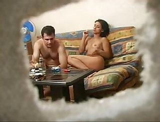 Beauty indian girl onfl hidden cam video