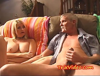 Averyas milf girlfriend helps her brother fuck his wife